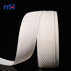 stripe mattress tape