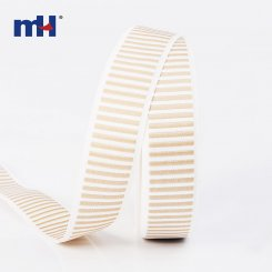 mattress edge tape