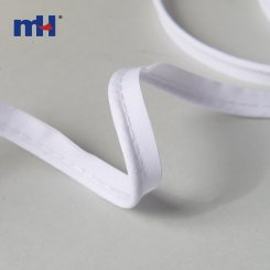 bias binding piping cord