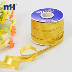 0030-1500g gold bias tape