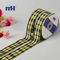 Wired Craft Ribbon