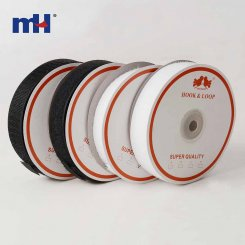 0150-2250 Hook and loop tape