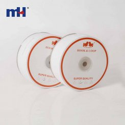 0150-1500 hook loop tape