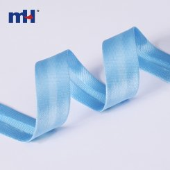 single fold bias tape