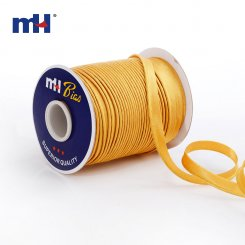 0001-1001 satin bias piping cord