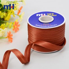 0000-1502 satin bias binding tape
