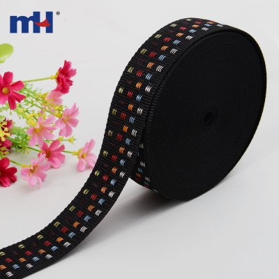 PP Webbing for Pet Collar